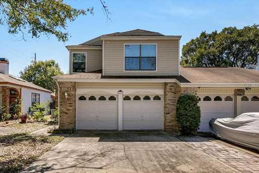 5432 New Haven Ct - Photo 1