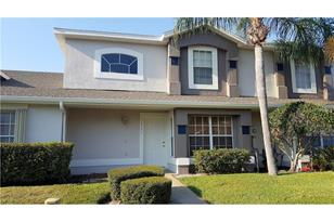 14753 Laguna Beach Cir - Photo 1