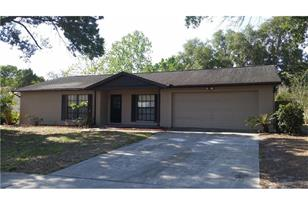 2909 Silver Ridge Dr - Photo 1