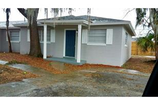 2811 Spring Hill Ct - Photo 1