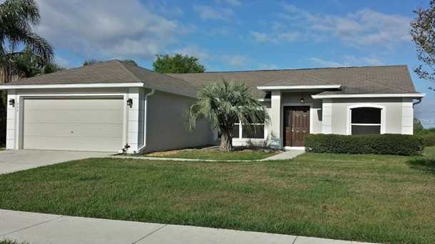 940 Marquee Dr Minneola FL MLS O Coldwell Banker