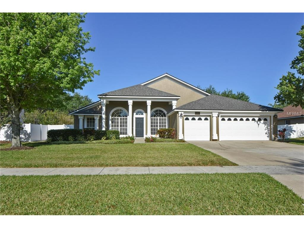 820 little hampton ln gotha fl 34734 mls o5506807