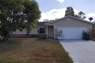 816 Darby Dr - Photo 1