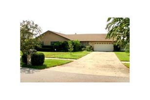 3634 Country Lakes Dr - Photo 1