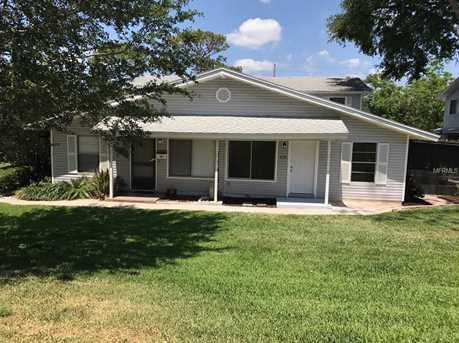 New Homes For Sale Altamonte Springs Fl