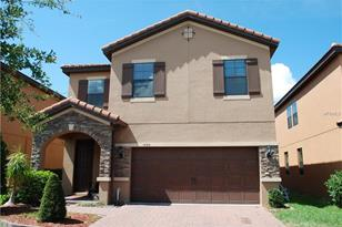 1780 Leather Fern Dr - Photo 1