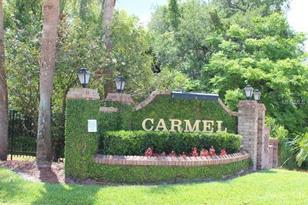 1162 Carmel Cir, Unit #150 - Photo 1