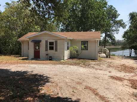 Florida Investors Property Svc