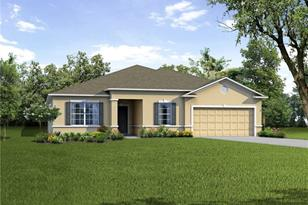 30355 Plymouth Creek Cir - Photo 1