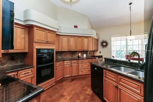 Citron Ct Homes For Sale