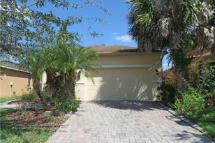 891 Grand Canal Dr - Photo 1