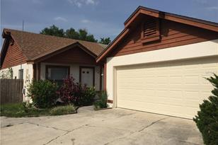 8619 Drayton Ct - Photo 1