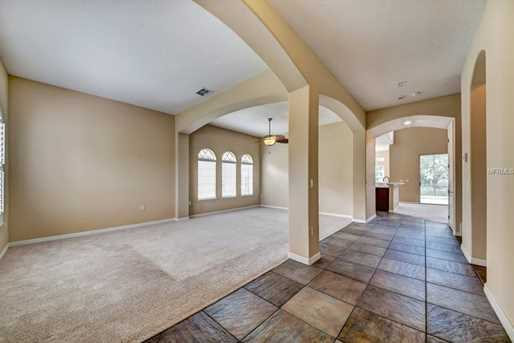 4843 cains wren trl  sanford  fl 32771 mls o5518144 homes for sale 32771 houses for sale by owner 32771