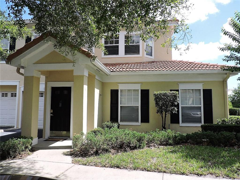 Arbor Lakes Homes For Sale