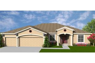 1605 Spinfisher Dr - Photo 1