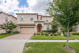 1428 Moon Valley Dr - Photo 1