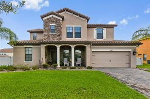 1501 Calm Waters Ct - Photo 1