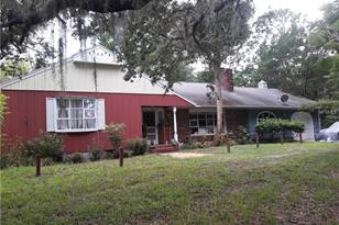1250 Florida Ave - Photo 1