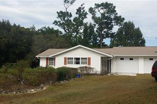 20425 State Road 44 - Photo 1