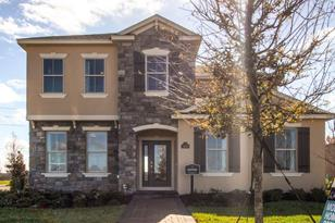 8601 Bayview Crossing Dr - Photo 1