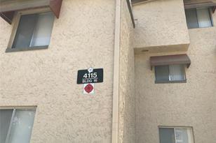 4115 S Semoran Blvd, Unit #12 - Photo 1
