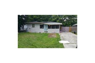 234 N Normandale Ave - Photo 1