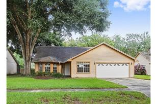 304 Sterling Rose Ct - Photo 1