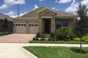 8275 Bayview Crossing Dr - Photo 1