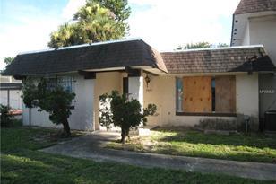 5423 Brookswood Way, Unit #801 - Photo 1
