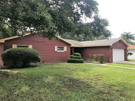 912 Observatory Ct - Photo 1