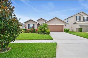 12530 Boggy Pointe Dr - Photo 1