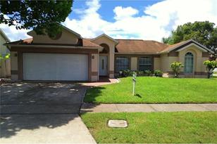 14908 Day Lily Ct - Photo 1