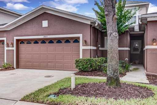 1603 travertine ter  sanford  fl 32771 mls o5526034 new houses for sale 32771 houses for sale by owner 32771
