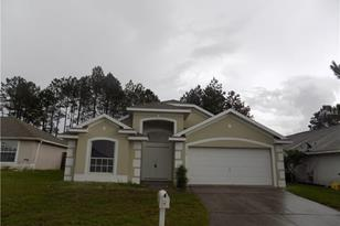 332 Quimby Dr - Photo 1