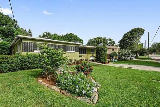 Homes For Sale Summerlin Ave Orlando Fl