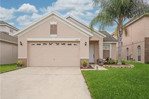 14920 Huntcliff Park Way - Photo 1