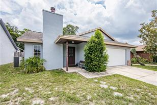 1333 Andes Dr - Photo 1