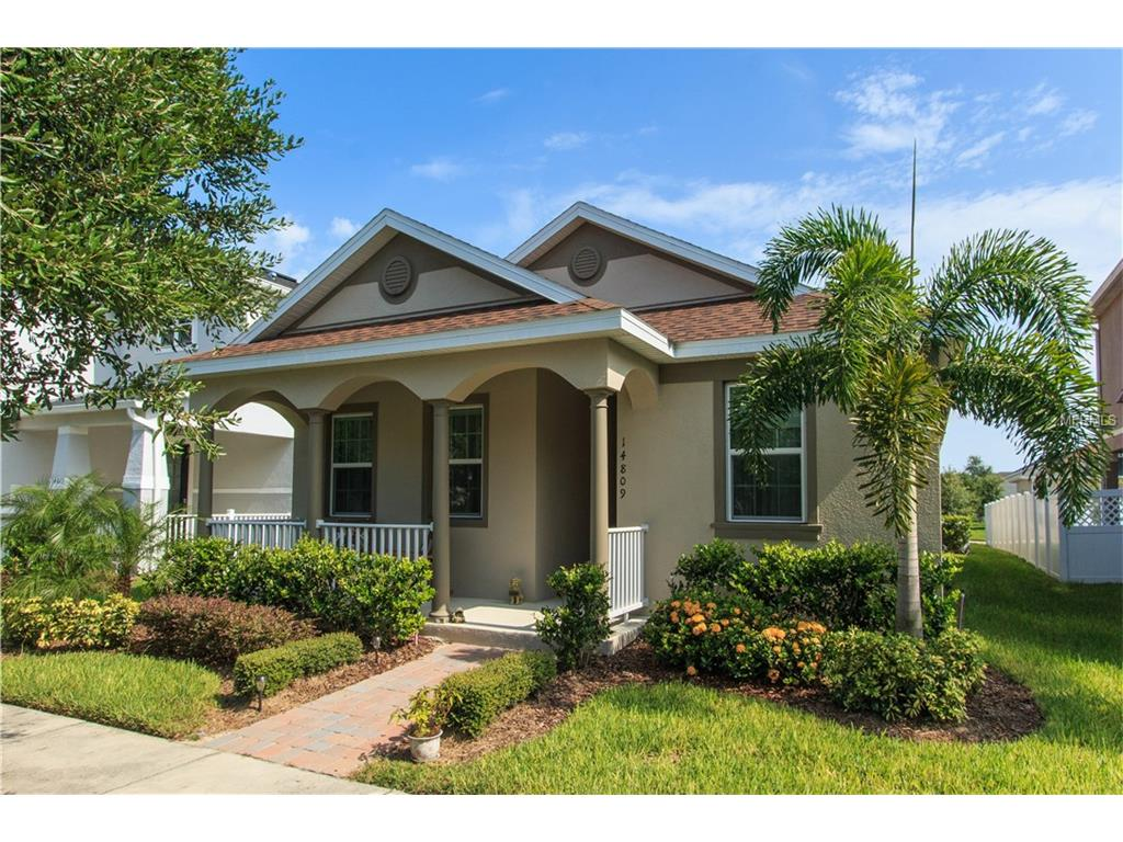 Winter Rentals In Florida Houses