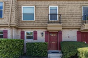 200 Saint Andrews Blvd, Unit #1803 - Photo 1