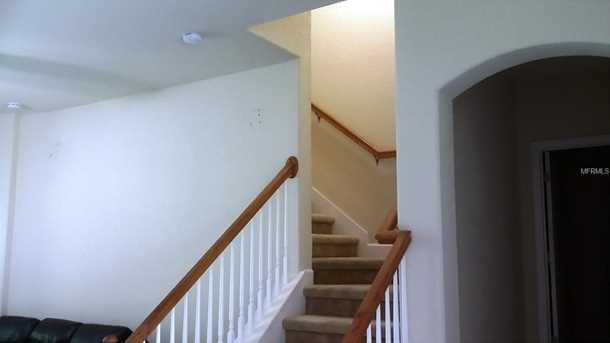 2872 Eastham Ln - Photo 21