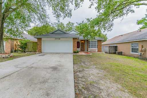 10729 Brice Ct - Photo 1