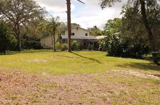 1685 N Carpenter Rd - Photo 3