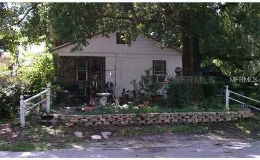 2807 S Brown Ave - Photo 1