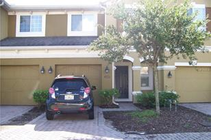 5609 Rutherford Pl - Photo 1