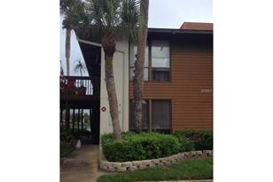 1935 Conway Rd, Unit #G1 - Photo 1