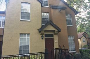 6316 Raleigh St, Unit #404 - Photo 1
