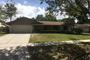 6417 Marlberry Dr - Photo 1