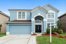 3543 halegate ct oviedo fl 32765 mls o5330373 for 2302 westminster terrace oviedo fl