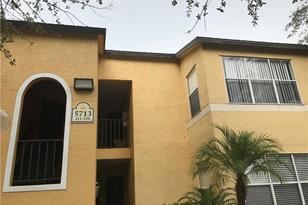 5713 Gatlin Avenue, Unit #228 - Photo 1