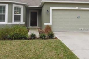 4831 Waters Gate Dr - Photo 1